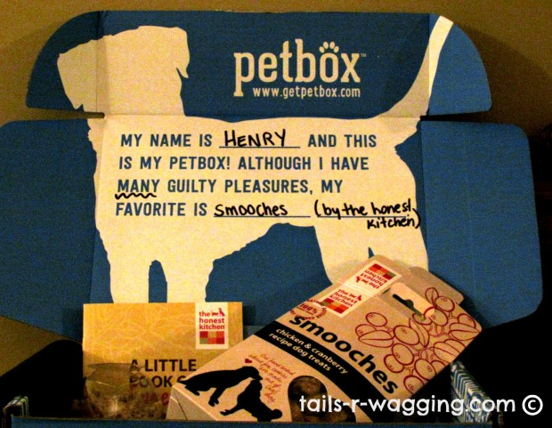 PetBox 005