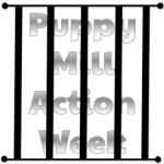 PuppyMillActionWeek
