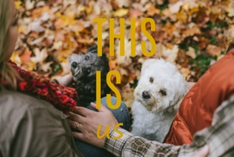 THIS IS US – SUPERBOWL SUNDAY