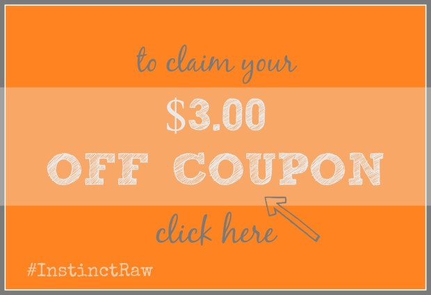 $3.00 Off Coupon