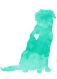 Heartdog